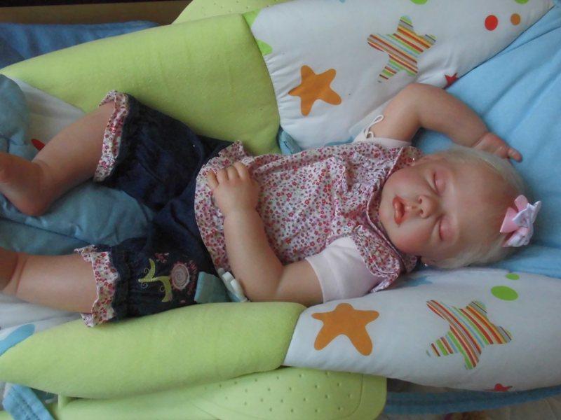 Les bébés de christine - Page 4 Cimg2321