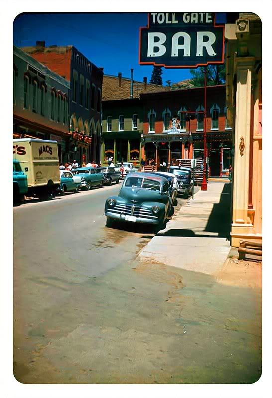 Photos old-school - Page 4 A15310