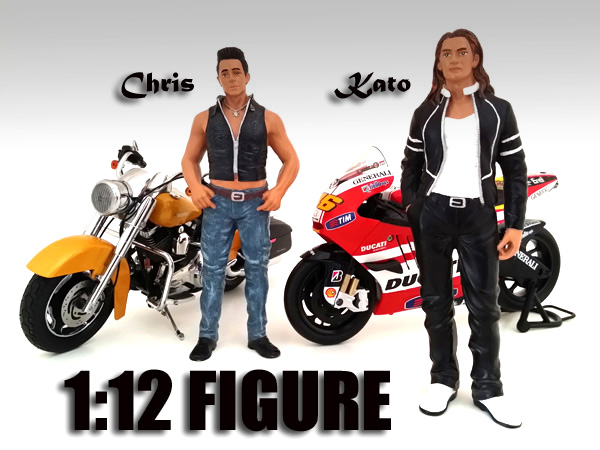 figurines Ad-23910