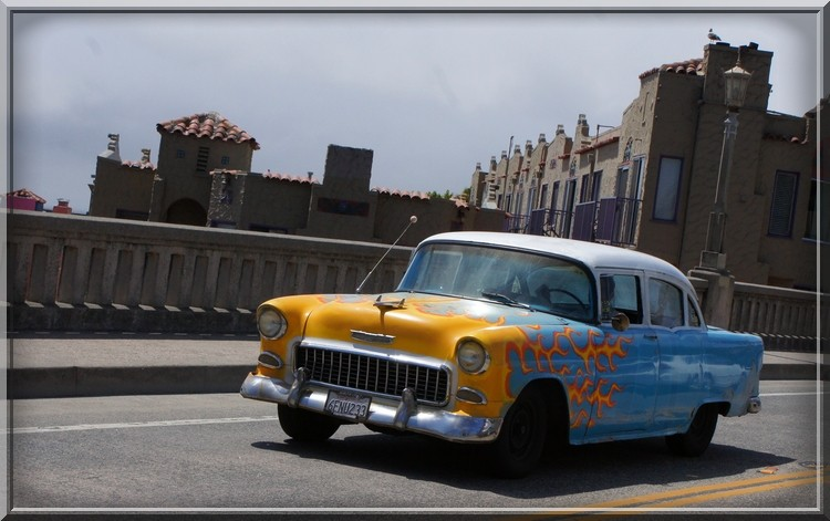 USA  Eric's trip....   la reprise !!!!    update 01/05/14 - Page 4 Dsc00611