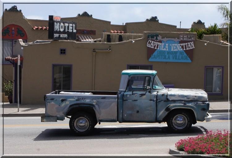 USA  Eric's trip....   la reprise !!!!    update 01/05/14 - Page 4 Dsc00612