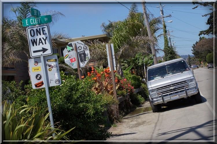 USA  Eric's trip....   la reprise !!!!    update 01/05/14 - Page 4 Dsc00713