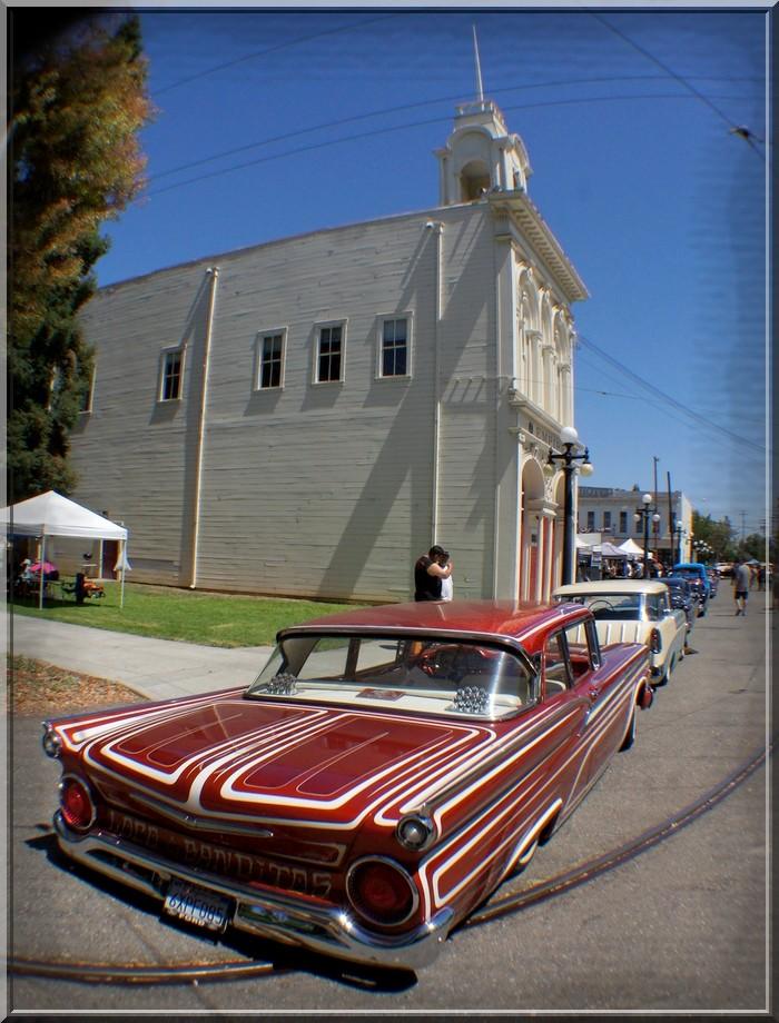 USA  Eric's trip....   la reprise !!!!    update 01/05/14 - Page 4 Dsc00912