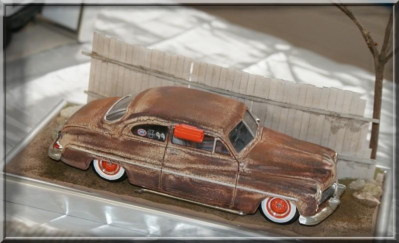 Photos Moirans : souvenirs souvenirs..... - Page 2 Dsc04710