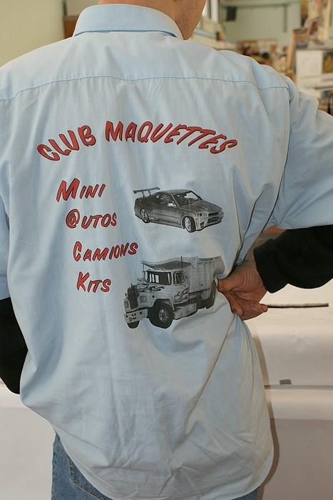 Photos Moirans : souvenirs souvenirs..... - Page 2 Dsc04913