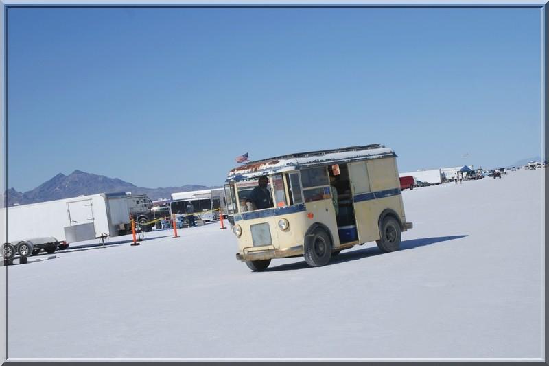 USA  Eric's trip....   la reprise !!!!    update 01/05/14 - Page 5 Dsc08718