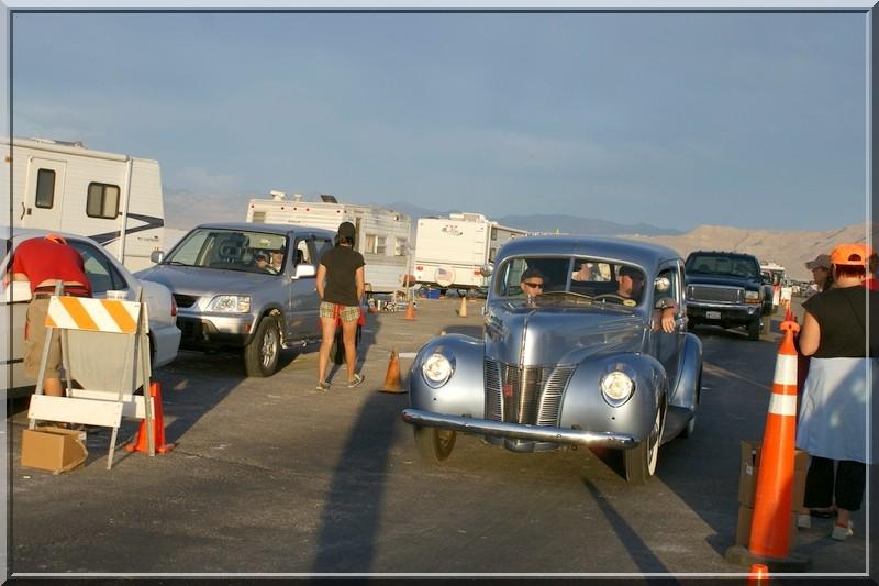 USA  Eric's trip....   la reprise !!!!    update 01/05/14 - Page 5 Dsc08923