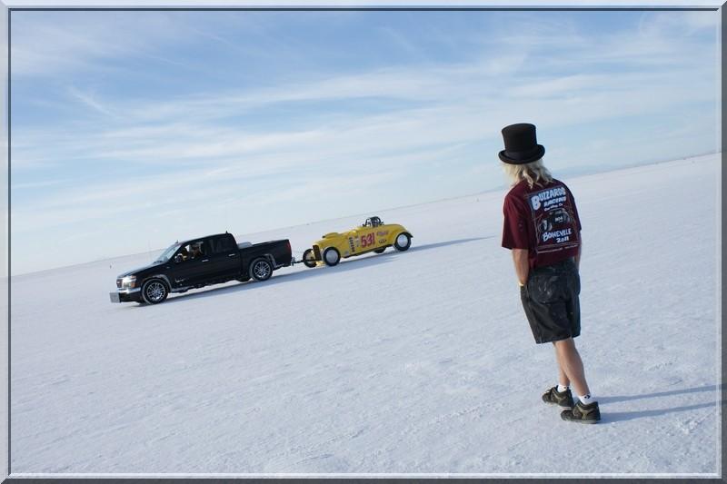 USA  Eric's trip....   la reprise !!!!    update 01/05/14 - Page 5 Dsc09110