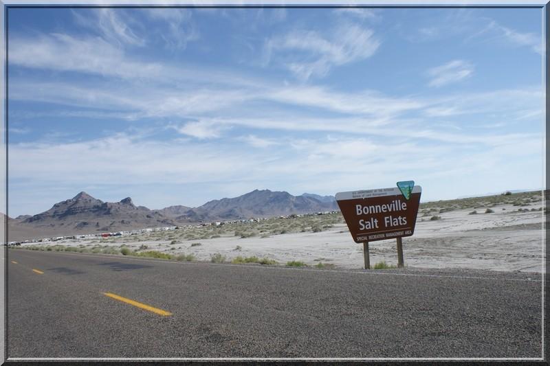 USA  Eric's trip....   la reprise !!!!    update 01/05/14 - Page 5 Dsc09310