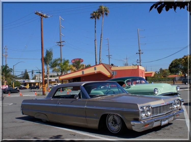 USA  Eric's trip....   la reprise !!!!    update 01/05/14 - Page 4 Dsc09417