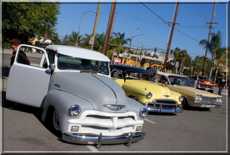USA  Eric's trip....   la reprise !!!!    update 01/05/14 - Page 4 Dsc09530