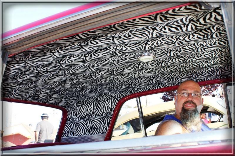 USA  Eric's trip....   la reprise !!!!    update 01/05/14 - Page 4 Dsc09710