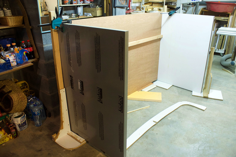 [Fabrication] Un podium de Change ! 11_pry10