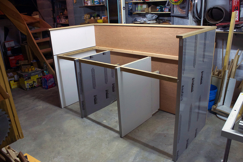 [Fabrication] Un podium de Change ! 23_mon10