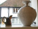 Kent Potters Annual Exhibition - Photo's 014a10