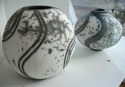Kent Potters Annual Exhibition - Photo's 016a10