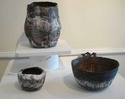 Kent Potters Annual Exhibition - Photo's 023a10