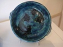 Kent Potters Annual Exhibition - Photo's 033a10