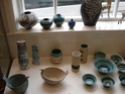 Kent Potters Annual Exhibition - Photo's 041a10