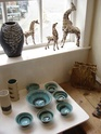 Kent Potters Annual Exhibition - Photo's 042a10