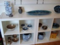 Kent Potters Annual Exhibition - Photo's 047a10