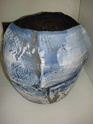 Kent Potters Annual Exhibition - Photo's 049a10