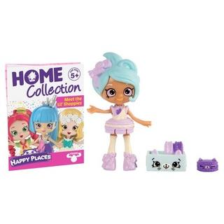 Les SHOPKINS & les HAPPY PLACES (poupées, petkins, playsets) 51312710
