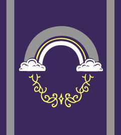 Cercle céleste Drapea11