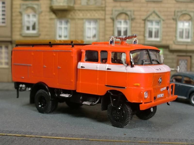 W50 - TLF16 Cimg0014