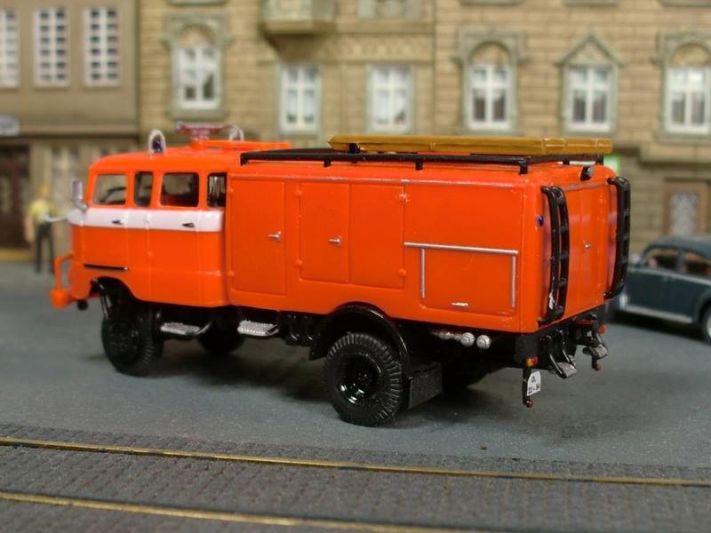 W50 - TLF16 Cimg0015