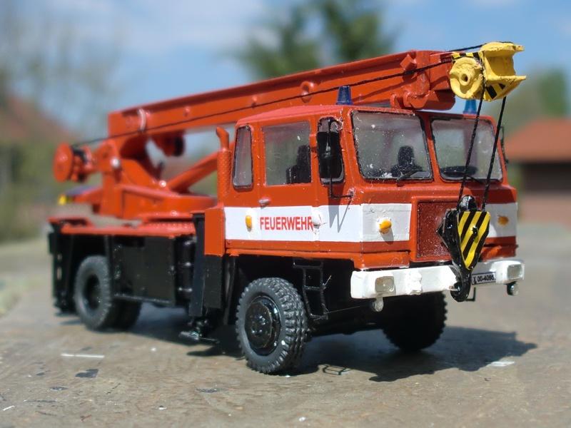 ADK 125 Feuerwehr Cimg0131