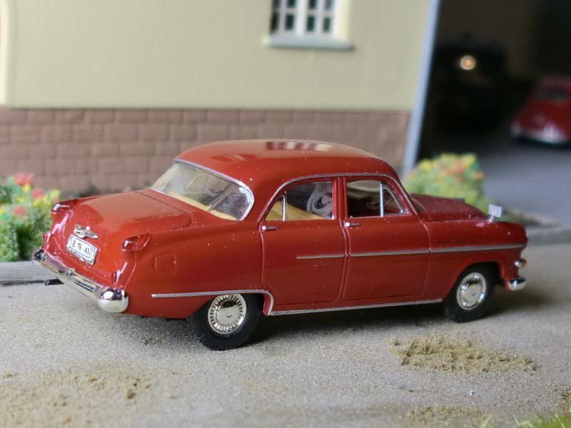 West-Autos in der DDR Cimg0717
