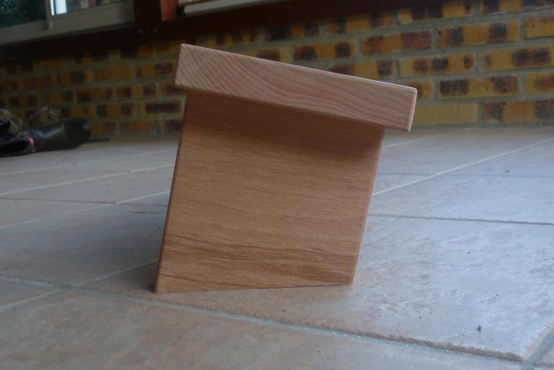 quelques trucs en bois d'arbre P1040512