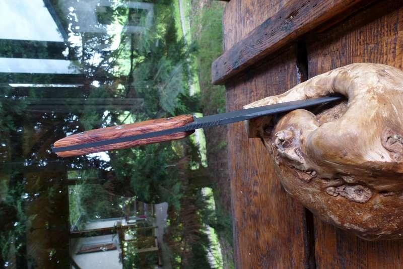 quelques trucs en bois d'arbre - Page 3 P1050013