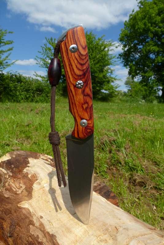 quelques trucs en bois d'arbre - Page 3 P1050025