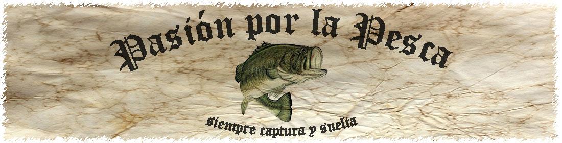 Capitán Pescanova Logo_b15