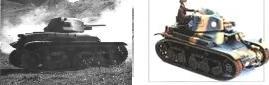 De 1918 à 1939.