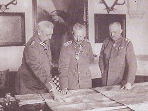 Armistice 1918 195