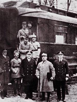 Armistice 1918 224