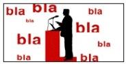 Le Blabla à propos du forum.