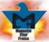 Maquette Char Promo.