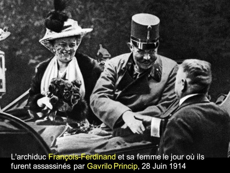 Photos rares du net 1914-1918. Ir110