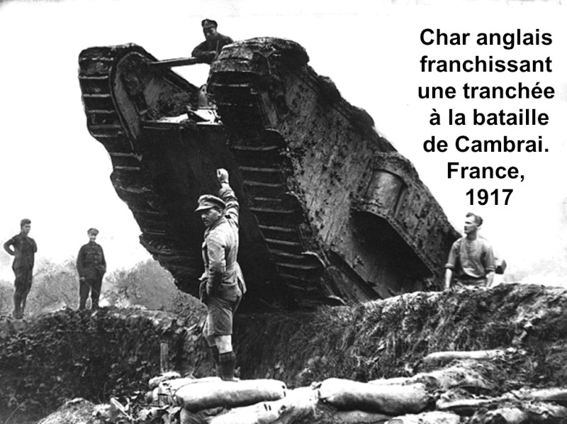Photos rares du net 1914-1918. Ir14210