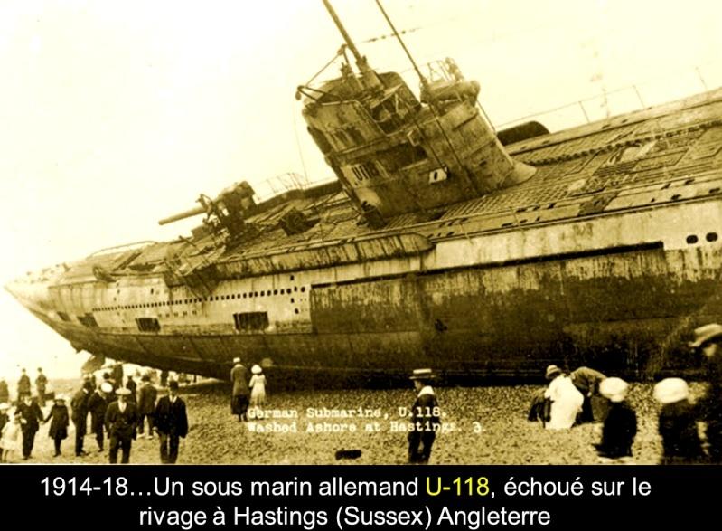 Photos rares du net 1914-1918. Ir14510
