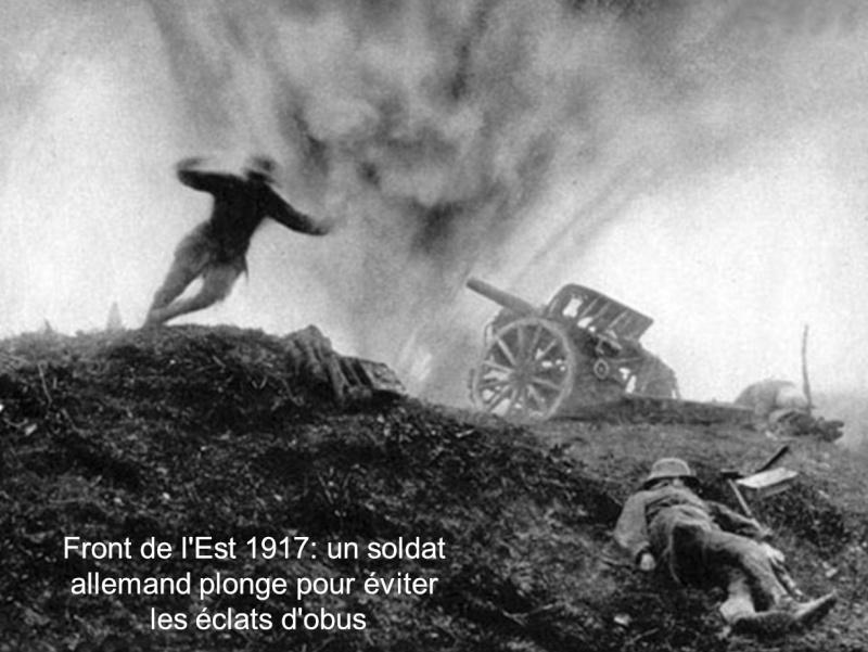 Photos rares du net 1914-1918. Ir14610