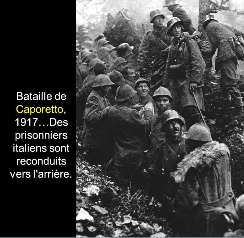 Photos rares du net 1914-1918. Ir14810