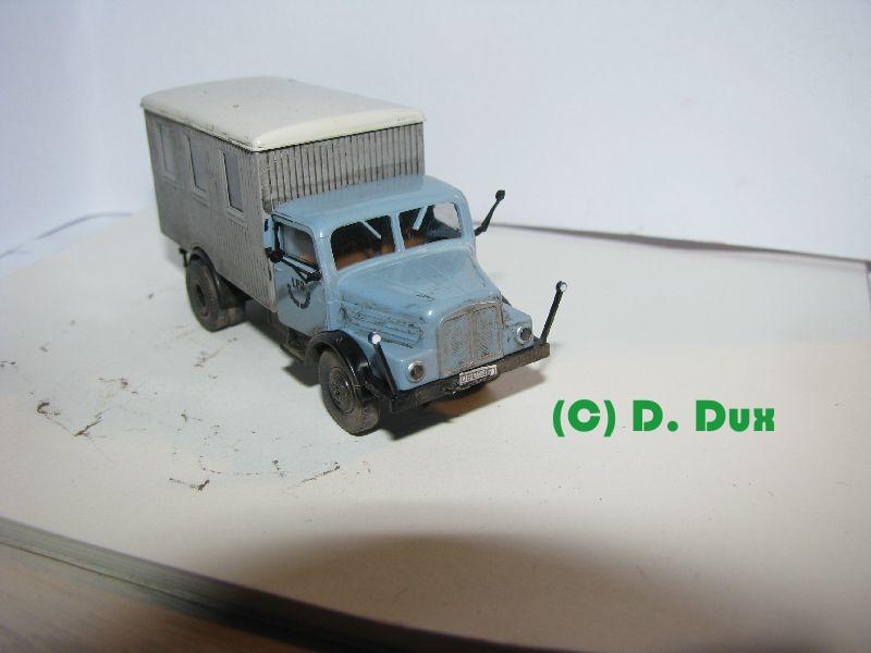 LKWs in der DDR Landwirtschaft Lkw--014