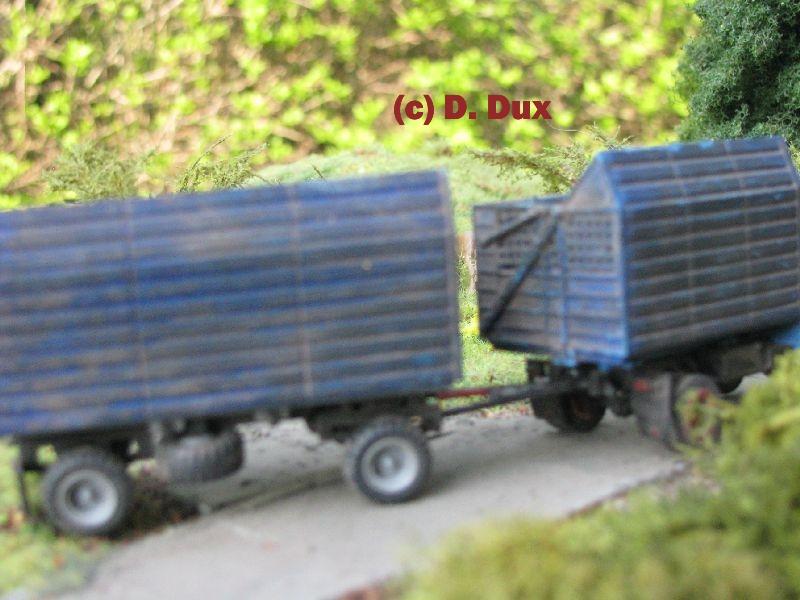 W 50 und L60 mit Schwerhäckselaufbau Sha-0113