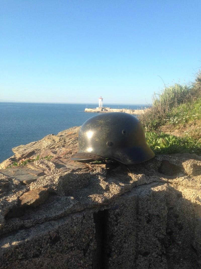 Südwall: Mittelmeerküstenfront  Img_0310