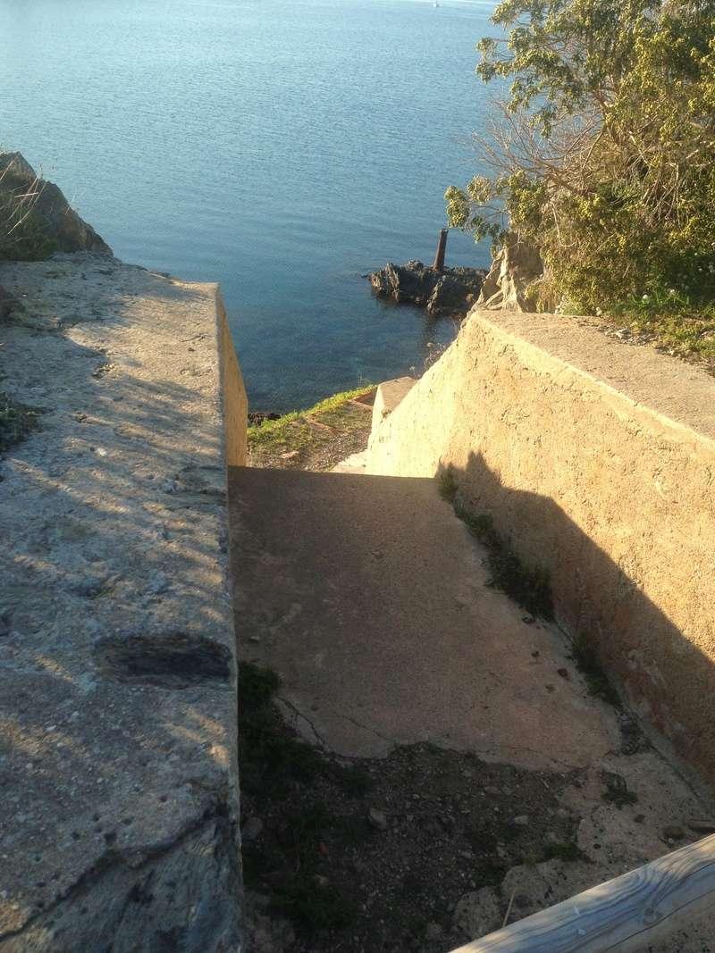 Südwall: Mittelmeerküstenfront  Img_0413